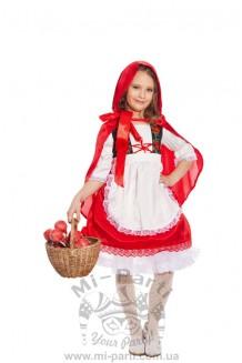 Прокат детских костюмов в Киеве. Детские карнавальные костюмы