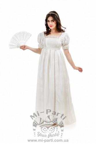 Костюм платье для котильона
