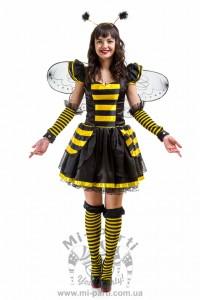 Костюм пчёлки Майи
