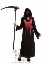 Костюм кровавой смерти