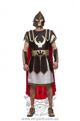 Костюм римского легионера